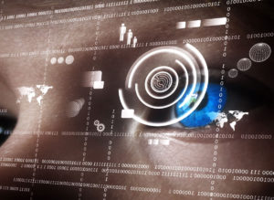numerisation-digital-service-publique