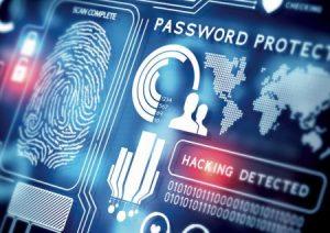 Securite-informatique-les-enjeux-et-les-risques-pour-les-entreprises