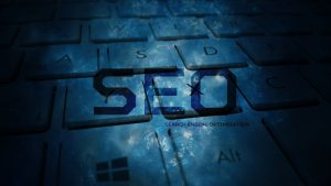 comment-rediger-article-seo